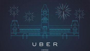 Uber Incentive Plan Chennai 2017 | Uber Chennai