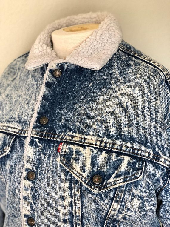 Pin On Vintage Clothing