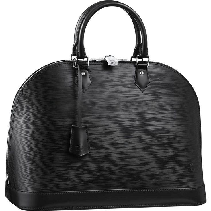 ac4e77cb20 197 best images about Bags on Pinterest | Longchamp, Carolina herrera and  Furla