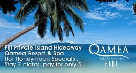 honeymoons-wow these prices are unbeatable!!
