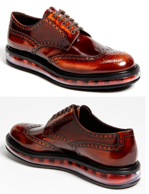 prada shoes men 11 syndrome where captives