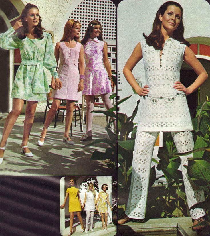 #women fashion #2dayslook #anna7891 #fashioncollection http://pinterest.com/anna7891