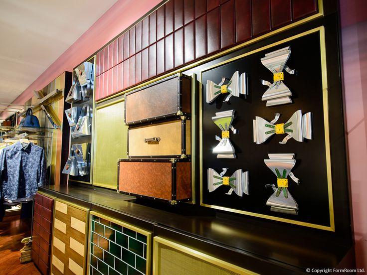 Interior Design Ausbildung 115 besten ted baker bilder auf ted baker