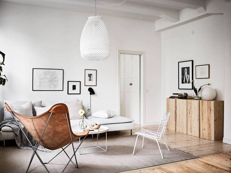 1134 Best Interiors Images On Pinterest | Home Ideas, Kitchens And