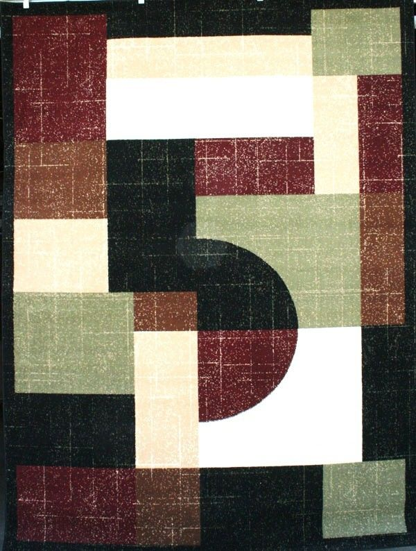 Discount Rugs USA | Cheap Rugs | Rug Sales| Carpet Sales