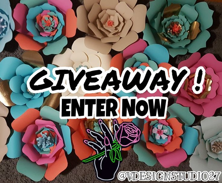 HEY GUYS I WILL BE DOING A GIVEAWAY **** TWO LUCKY WINNERS WILL REVICE A TEMPMLE (ONE PER WINNER)  LABOR DAY WEEK FOLLOWERS GIVEAWAY!   Follow the steps below to enter:  1)follow my page  2)like this post  3)like this post  4) tag 4 people in comments  5)MUST BE IN CANADA TO ENTER   *DEADLINE TO enter by SEPTEMBER 8, 2017 MIDNIGHT EDT (TORONTO) ON SEPTEMBER 9, 2017 TWO LUCKY WINNERS WILL BE PICKED AND WILL BE ANNOUNCED ON MY PAGE ! I will dm the winner once they are announced on my page.
