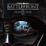 Star Wars Battlefront (PS4) Season Pass 23.99 PSN