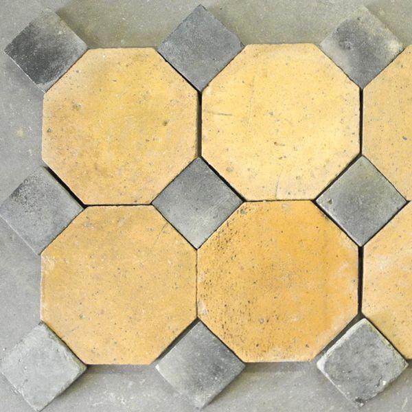 17 Best Ideas About Terracotta Floor On Pinterest