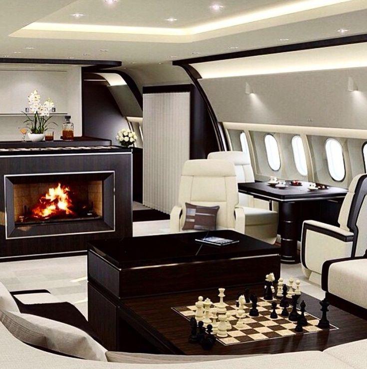 Luxury traveling  #luxurylifestyle #luxury #inspiration Visit www.memoir.pt