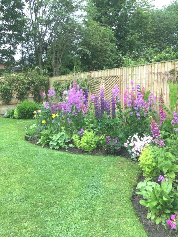 Tumblr Backyard Landscaping Modern Garden Modern Garden Design