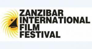 L'action se déroule à Zanzibar : ce nom évoque les plages de sable blanc, le bleu turquoise de l'océan indien, les épices et en particulier le clou de girofle, les récits d'aventuriers tel qu'Henri de Monfreid et les bandes dessinées d'Hugo Prat avec son héros Corto Maltese. Mais une fois par an, c'est aussi le festival international du film, le ZIFF : une sélection de longs et courts métrages, de documentaires et de séries TV. Participation de tous les pays africains.