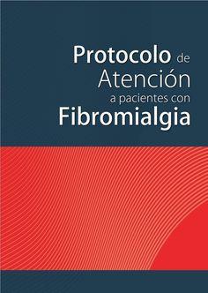 ASOCIACIÓN DE FIBROMIALGIA, FATIGA CRÓNICA y OTRAS ENFERMEDADES REUMÁTICAS Y MUSCOESQUELÉTICAS DE MURCIA