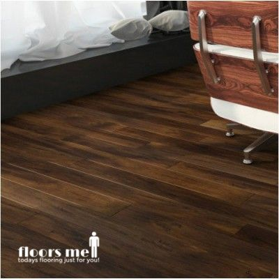 51 Best Acacia Solid Flooring Images On Pinterest Acacia