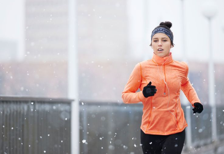 When Is It Too Cold to Exercise Outside? http://greatist.com/fitness/it-safe-exercise-cold