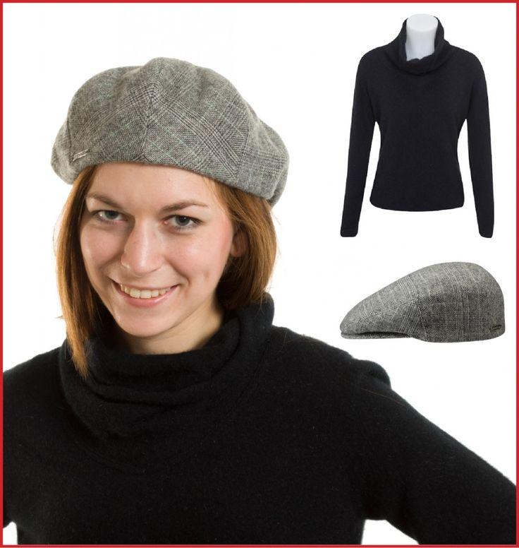 Outfit pro inspiraci - http://blog.sekora.cz/?p=7175
