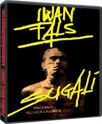 Sugali, Sebuah Cerpenisasi Lagu Iwan Fals   #iwanfals #kaosiwanfals #falsmania
