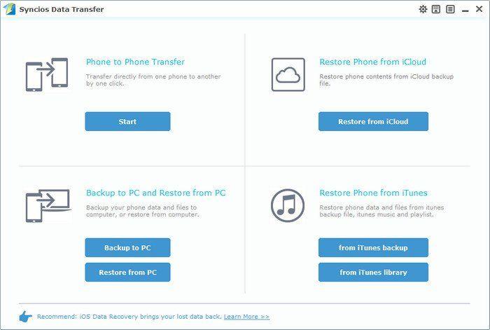 5f05d0e480d29fc8c7ff25437e03230d - How Do I Get Contacts From Iphone To Mac