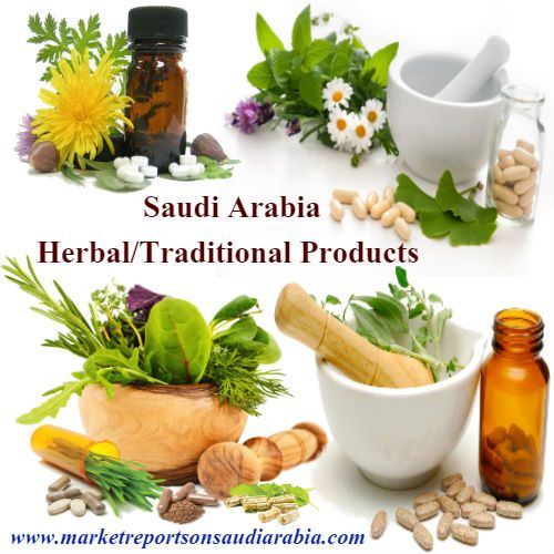 Herbal/Traditional Products in Saudi Arabia report offers a comprehensive guide to the size and shape of the market at a national level. It provides the latest retail sales data 2012-2016, allowing you to identify the sectors driving growth. Forecasts to 2021 illustrate how the market is set to change.