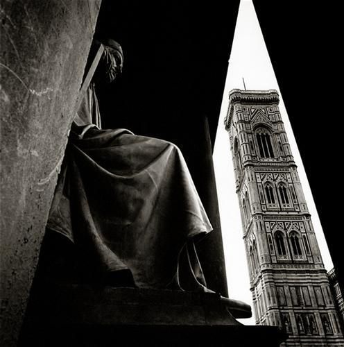 Florence Giotto's bell tower  #verycoolpgotoblog  www.verycoolphotoblog.com