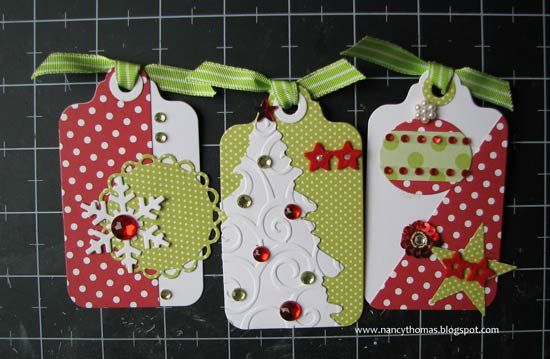 women s clothing online australia scrapbooking idea for christmas tag