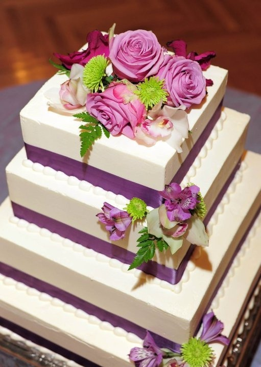 best wedding cakes boston area 14 best wedding odyssey cruises boston ma images on 11525