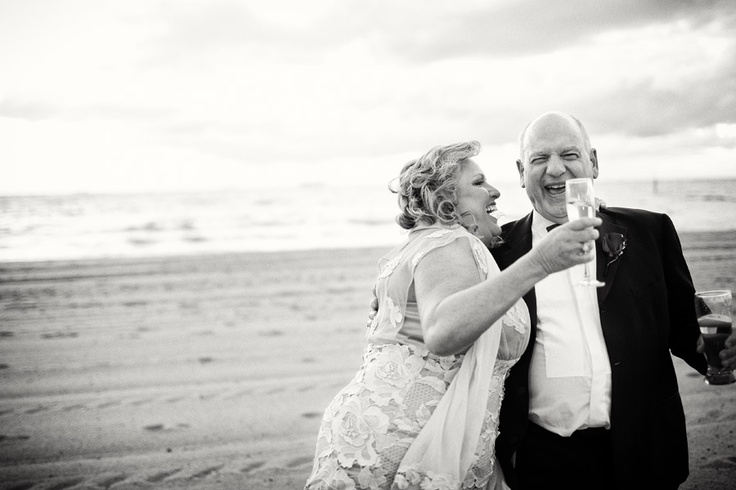 #weddingphotography #wedding #love #laughter #laugh #laughing