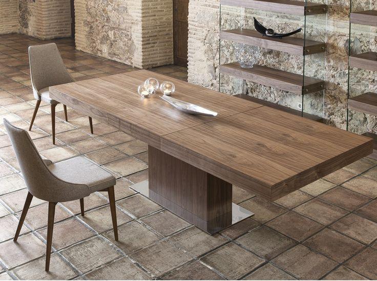 M s de 25 ideas incre bles sobre mesas de centro tapizadas for Sillas rusticas tapizadas