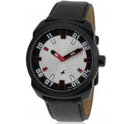 9463al03 fastrack watch