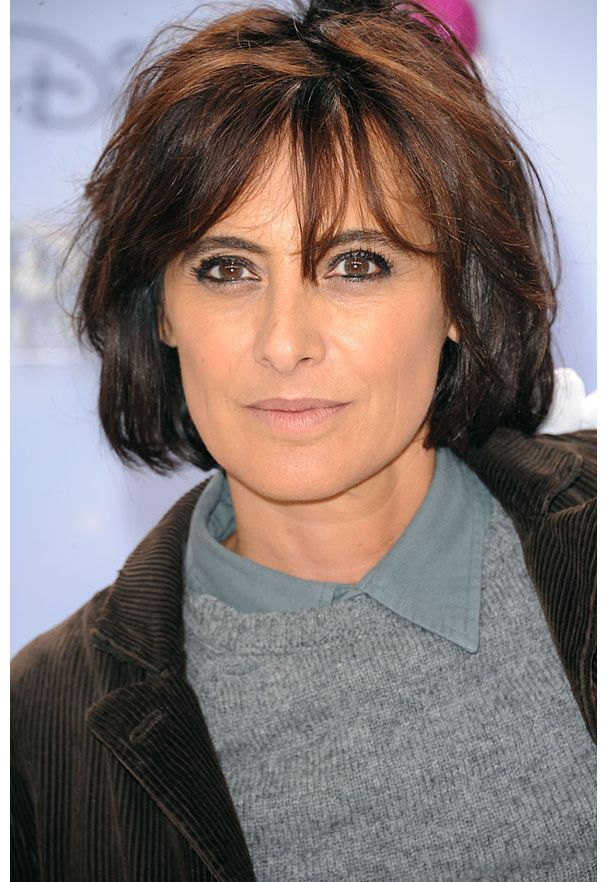 Guide fooding 2012 : les adresses des people | Glamour