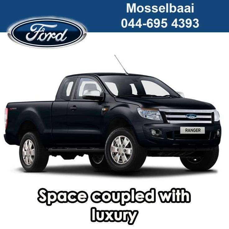 Ford Ranger 2 2 Supercab For Sale: 1000+ Ideas About Ford Ranger Supercab On Pinterest