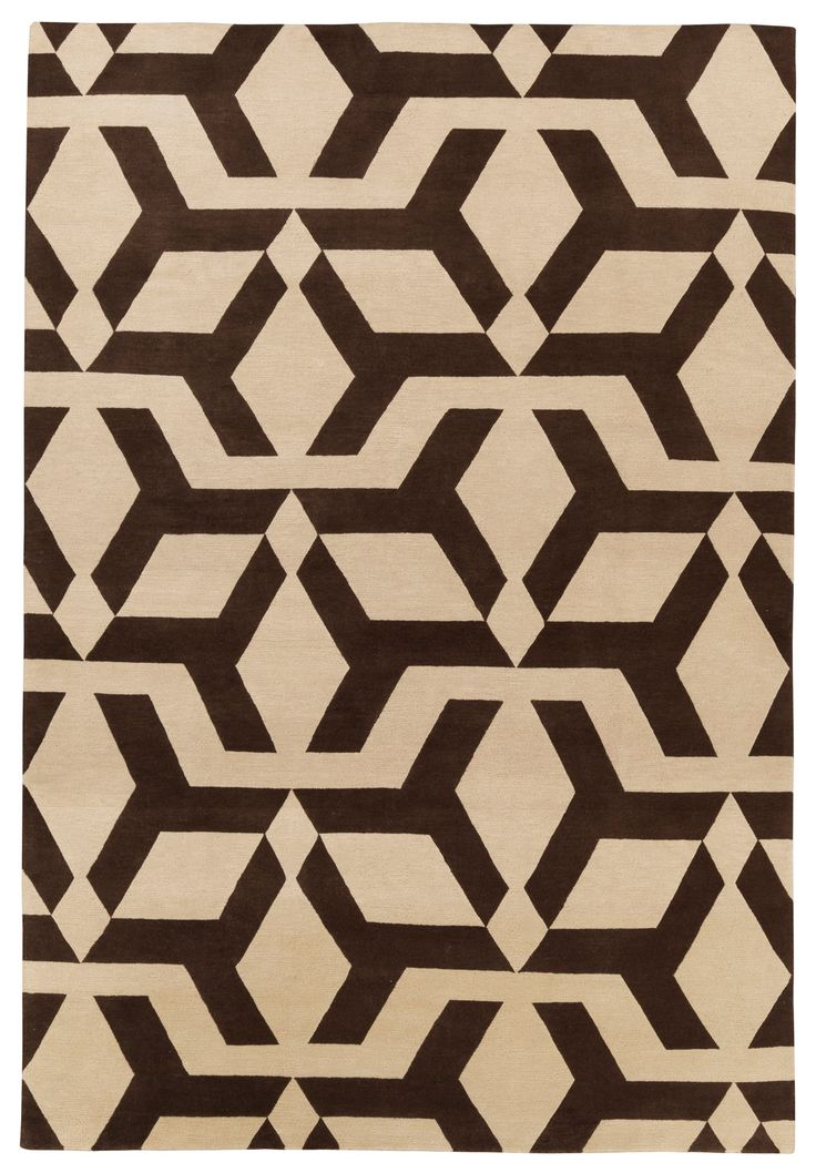 Gaelic Brown from the Rug Co.  £665 per m2: Dcacgaelicbrownf2Jpg 11131600, Living Rooms, Alexandra Champalimaud, Rugs Company, Gaelic Brown, Design Rugs, Colors Schemes, Wool Rugs, Fabrics Rugs Wallpapers