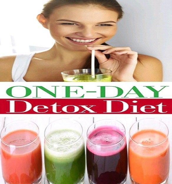 Probiotics weight loss livestrong