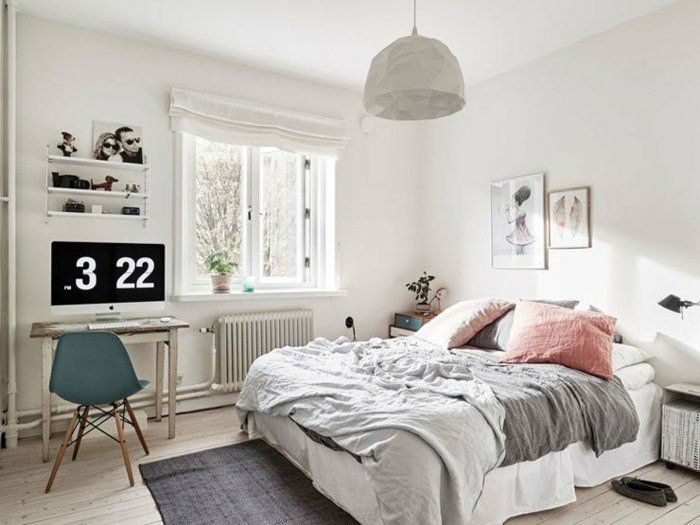 17 best ideas about rose gris on pinterest la rose blanche chambre rose et gris and le pastel - Couleur chambre fille rose et gris ...