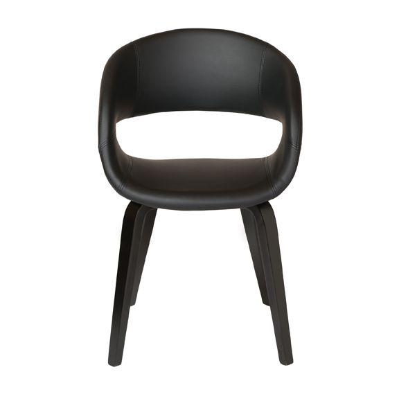 Fillipa Chair