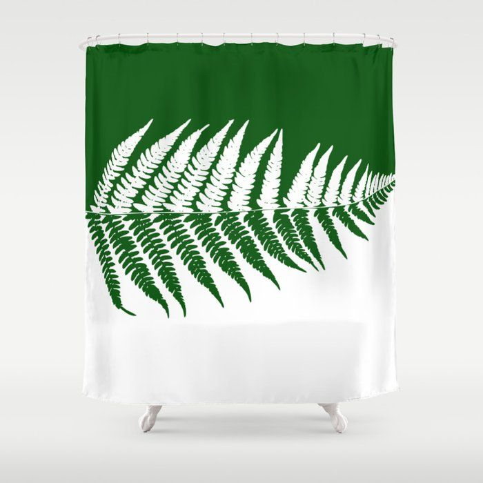 Stop Neglecting Bathroom Decor Our Designer Shower Curtains Bring A Fresh New Feel To An Overlooked Space H Designer Shower Curtains Shower Curtain Curtains