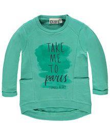 Stoere+trui+met+lange+mouwen+van+het+merk+Tumble+'n+Dry+voor+peuter+meisjes.+...