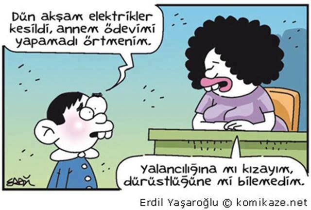 https://www.facebook.com/karikaturkey1/photos/a.296350967064602.80626.296347977064901/778944425471918/?type=1