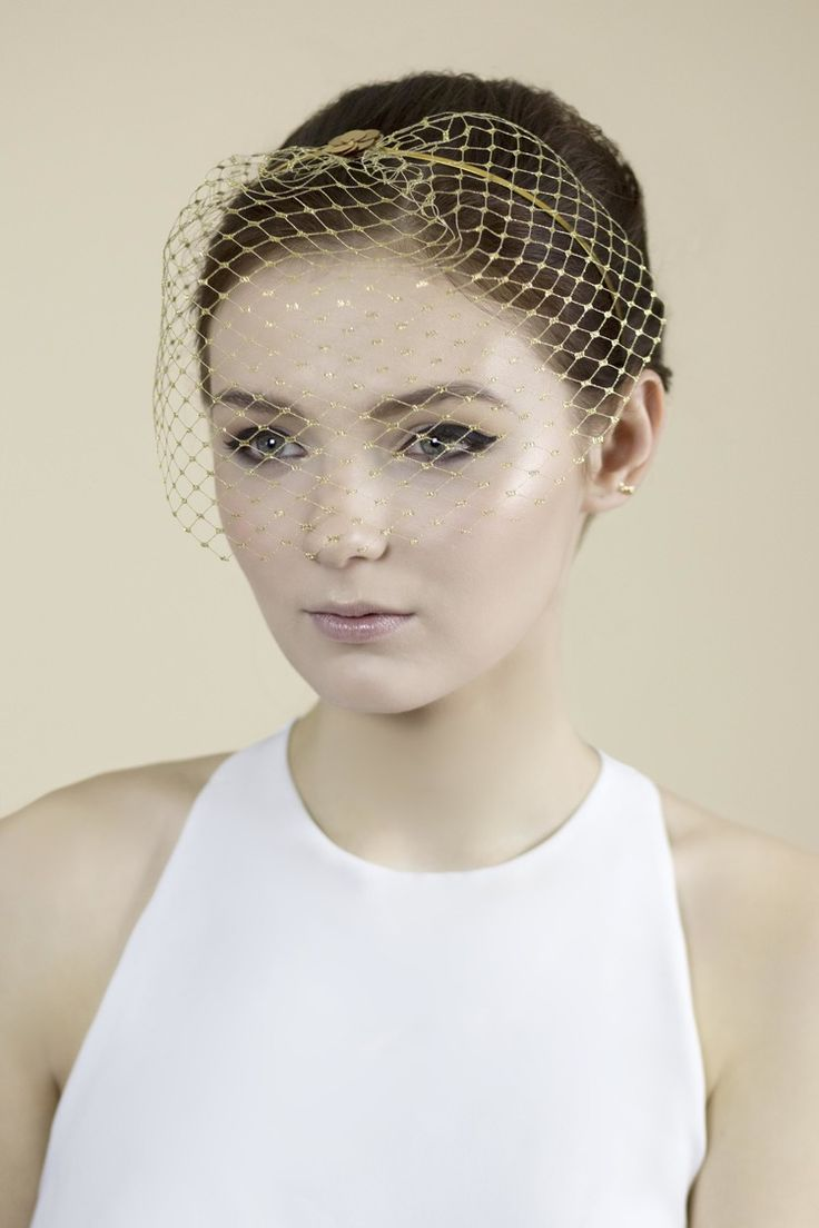 Bridal Accessories, hats and headpieces