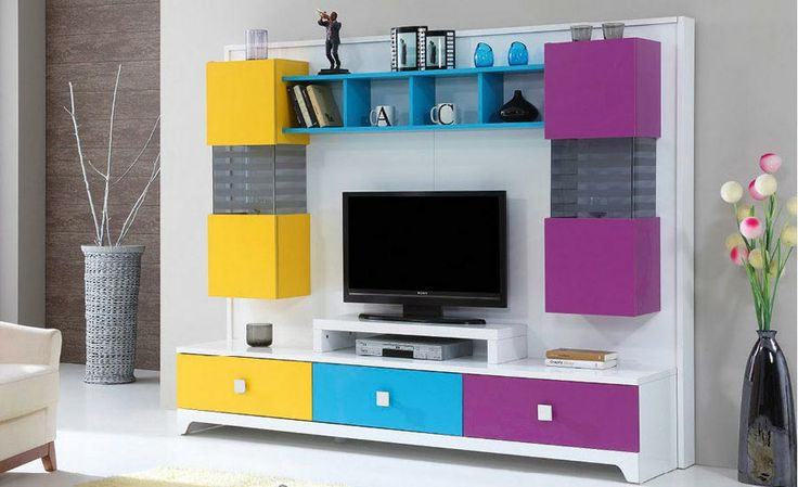 Efes High Gloss TV Unit   TV UNITS   Lynda Marconi London UK   Bedroom  Furniture  Round Beds  Car Beds  Kids Bedroom  Wall Units  Exclusive online. Efes High Gloss TV Unit   TV UNITS   Lynda Marconi London UK