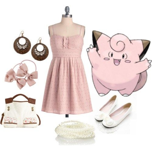 pokemon-outfits-casual-cosplay-17