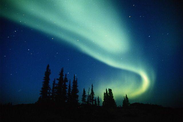 Aurora Borealis.: Favorite Places, Auror Boréal, Seasons, Night Lights, Northern Lights Alaska, Aurora Borealis, My Buckets Lists, Aroura Borealis, Outer Spaces