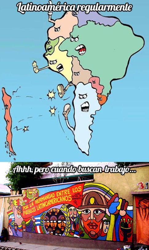 Solopasaenchile.com - Oficial @ Solopasaenchile.com