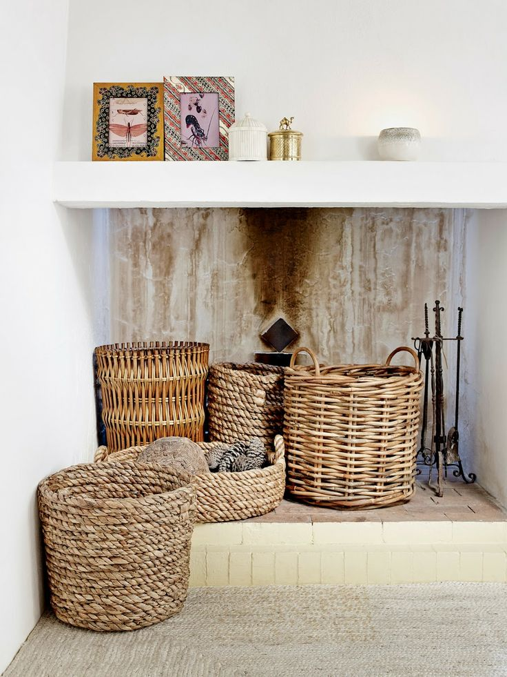 bohemian spring   Zara home   me and Alice. Best 25  Zara home ideas on Pinterest   Zara casa  French bathroom