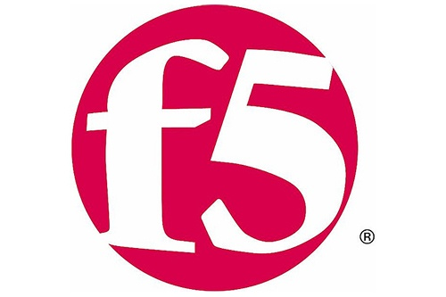 F5 Networks Products