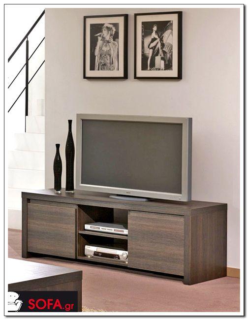 Έπιπλο TV No3  http://sofa.gr/epipla-tileorasis-epiplo