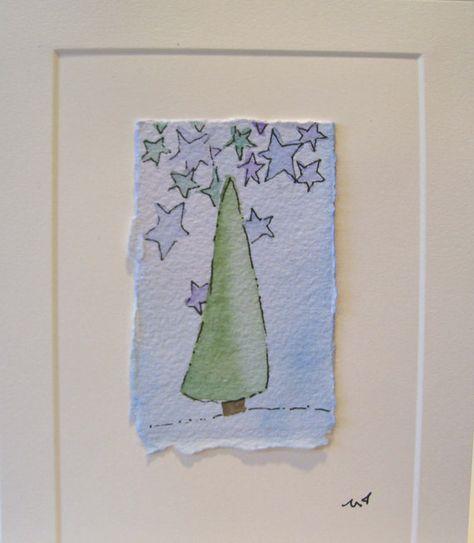 Handgefertigte Karten, Weihnachtskarten, Sprüche Weihnachten,  Bastelanleitungen, Kunstunterricht, Adventskalender, Engel, Schleifen,  Basteln