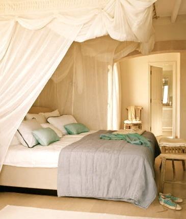 Die besten 25+ Mediterrane himmelbetten Ideen auf Pinterest - schlafzimmer mediterran