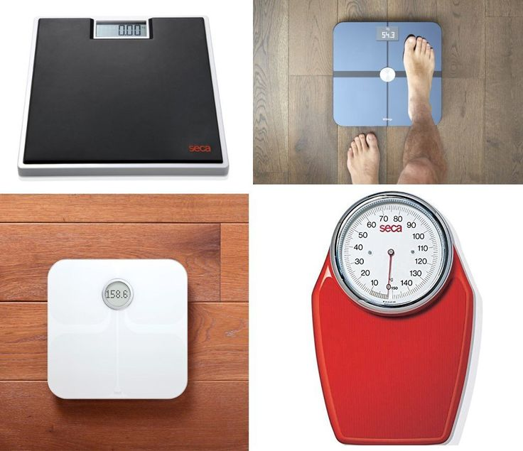 Bathroom scales are extremely useful if you're tracking your health, but they can be a. Ugly b. Large & Awkward and c. Cold & Clammy. Things have changed a lot since I started covering them with the advent of health tracking and wifi (You can see our Best Bathroom Scale posts from 2008, 2010 and 2011). I've had a Withings wifi scale for nearly five years and I love it, so it's included below, along with a range of curated picks that meet with my full approval. Enjoy and share your ow...