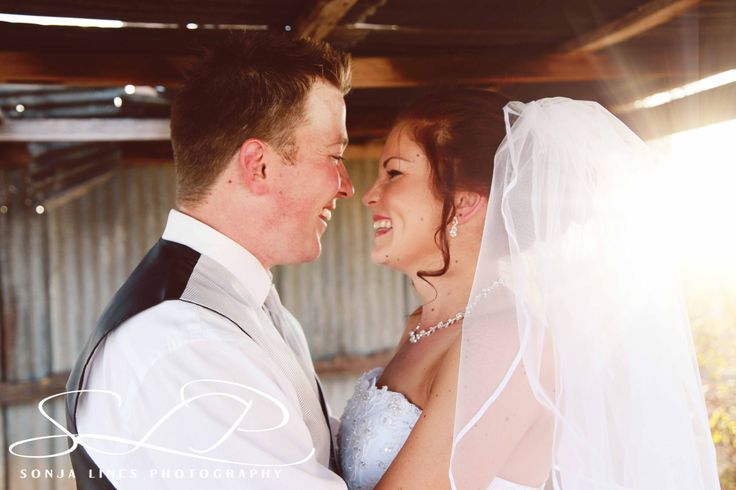 Sonja Lines Photography - Photographer Sonja Parnell SLP | Mr & Mrs Ross Sonja Lines Photography 2013