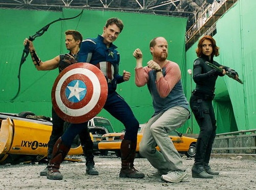 Earth's Mightiest Heroes.: Avengers Assemble, Marvel, Joss Whedon, Captain America, Movie, Theavengers, Superhero, Mightiest Hero, The Avengers